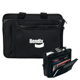 Paragon Black Compu Brief-Bendix