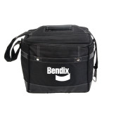 Precision Black Bottle Cooler-Bendix