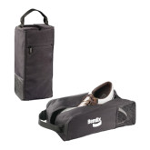 Northwest Golf Shoe Bag-Bendix