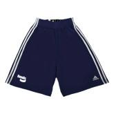 Adidas Climalite Navy Practice Short-Bendix