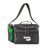 Edge Black Cooler-Bendix