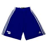 Adidas Climalite Royal Practice Short-Bendix