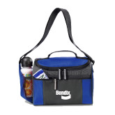 Edge Royal Cooler-Bendix