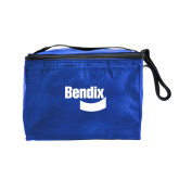 Six Pack Royal Cooler-Bendix