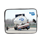 13 inch Neoprene Laptop Sleeve-Bendix Stability Systems Truck