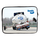 15 inch Neoprene Laptop Sleeve-Bendix Stability Systems Truck