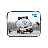 10 inch Neoprene iPad/Tablet Sleeve-Bendix Stability Systems Truck