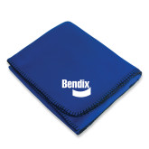 Royal Arctic Fleece Blanket-Bendix