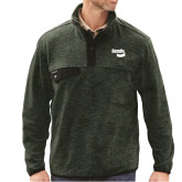 DRI DUCK Denali Fatigue Fleece Pullover-Bendix