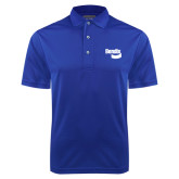 Royal Dry Mesh Polo-Bendix