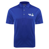 Royal Dry Mesh Polo-Bendix Knorr Bremse