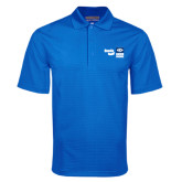 Royal Mini Stripe Polo-Bendix Knorr Bremse