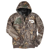DRI DUCK Cheyenne Realtree Xtra Hooded Jacket-Bendix
