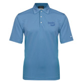 Nike Sphere Dry Light Blue Diamond Polo-Bendix