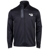 Callaway Stretch Performance Black Jacket-Bendix