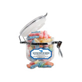 Sour Patch Kids Small Round Canister-Bendix
