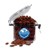 Almond Bliss Round Canister-Bendix