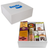 Premium Leatherette Gift Box-Bendix