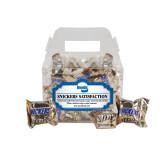 Snickers Satisfaction Gable Box-Bendix