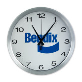Wall Clock-Bendix