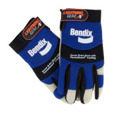 PermaGuard Mechanic Gloves-