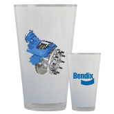 Full Color Glass 17oz-Bendix 22X Angle