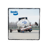 Photo Slate-Bendix Stability Systems Truck