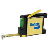 Measure Pad Leveler 6 Ft. Tape Measure-Bendix