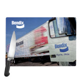 Cutting Board-Bendix Truck Parking Lot