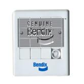 Scrambler Sliding Puzzle-Genuine Bendix