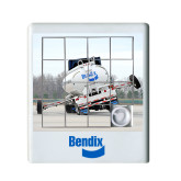 Scrambler Sliding Puzzle-Bendix Stability Systems Truck