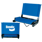 Stadium Chair Royal-Bendix