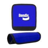 Neoprene Royal Luggage Gripper-Bendix