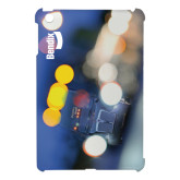 iPad Mini Case-Bendix Truck in Lights