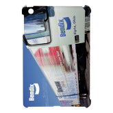 iPad Mini Case-Bendix Truck Parking Lot