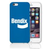 iPhone 6 Plus Phone Case-Bendix