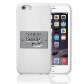 iPhone 6 Plus Phone Case-Genuine Bendix