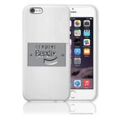 iPhone 6 Plus Phone Case-Genuine Bendix