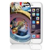 iPhone 6 Plus Phone Case-Bendix Truck ES Brake
