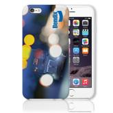 iPhone 6 Plus Phone Case-Bendix Truck in Lights