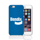 iPhone 6 Phone Case-Bendix
