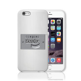 iPhone 6 Phone Case-Genuine Bendix