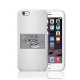 iPhone 6 Phone Case-Genuine Bendix