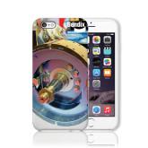 iPhone 6 Phone Case-Bendix Truck ES Brake