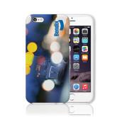 iPhone 6 Phone Case-Bendix Truck in Lights