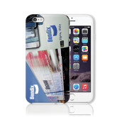 iPhone 6 Phone Case-Bendix Truck Parking Lot
