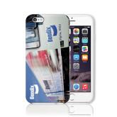 iPhone 6 Phone Case-Bendix Truck Parking Lot