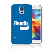 Galaxy S5 Phone Case-Bendix