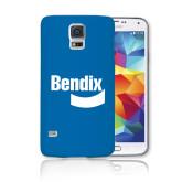 Galaxy S5 Phone Case-Bendix