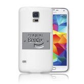 Galaxy S5 Phone Case-Genuine Bendix